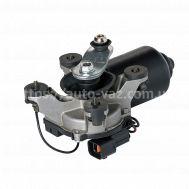 Мотор-редуктор стеклоочистителя Daewoo Lanos (VWF 0547) СтартВольт