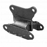 Подушка (опора) КПП ВАЗ-2101 4-х ступка БРТ