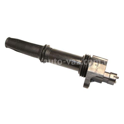 Катушка зажигания ИТЭЛМА 052 16 клапанная (нового образца)