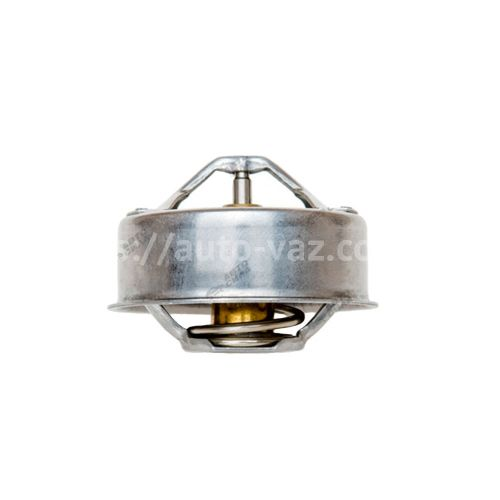 Термостат УАЗ (70С) (LT 0321) Лузар (вставка)