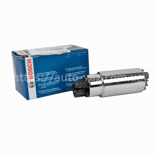 Топливный электро-бензонасос Bosch 0 580 454 138