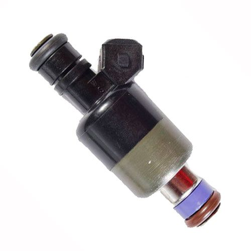 Форсунка-топливная-Ланос-1,6-(толстая)-KAP-17109450