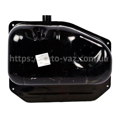 Бак топливный инжекторный ВАЗ-21043 (без ЭБН)