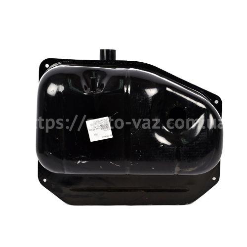 Бак топливный карбюраторный ВАЗ-2102
