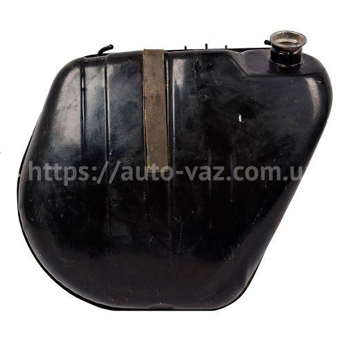 Бак топливный ВАЗ-21074 инжекторный без ЭБН (с 2008 г.) АвтоВАЗ