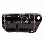 Бак топливный инжекторный ВАЗ-21103 (толстая шпилька)