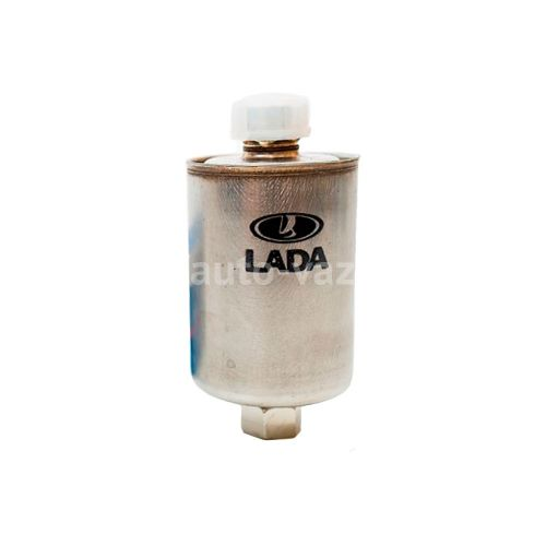 Фильтр топливный ВАЗ-2110 (инж. гайка) АвтоВАЗ