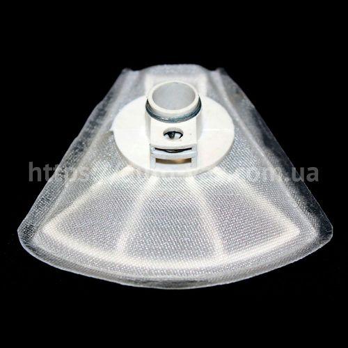 Фильтр бензонасоса (сетка) ВАЗ-2110 (1.5)