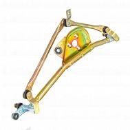 Трапеция стеклоочистителя ВАЗ-1117-1119 Лада Калина (VWA 0117) СтартВольт