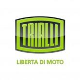 Сцепление TRIALLI